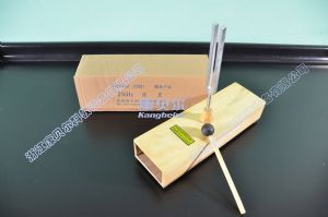 Primary school science teaching equipment256HZ音叉