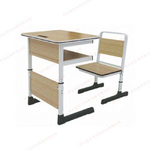 Desks and chairsKBE-KZ-21