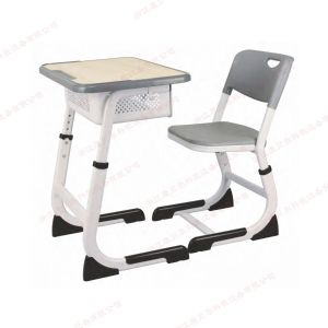 Desks and chairsKBE-KZ-22