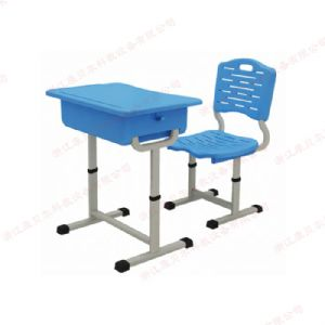 Desks and chairsKBE-KZ-01