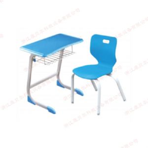 Desks and chairsKBE-KZ-07
