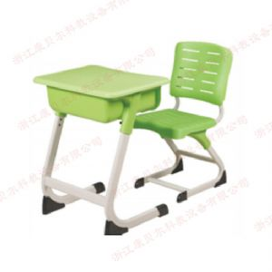 Desks and chairsKBE-KZ-06