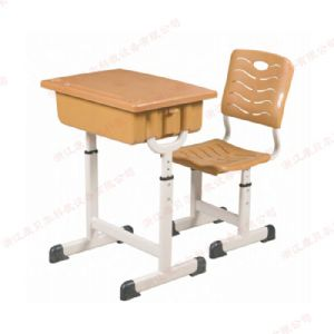 Desks and chairsKBE-KZ-09